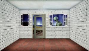 Etapy budowania domu