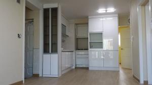 Wielkie remonty domu