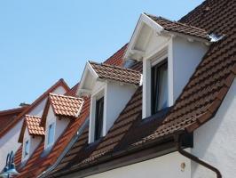Skandynawski sposób na dom