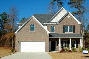 Wykonywanie remontów w domach jednorodzinnych